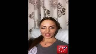 Юля Ефременкова прямой эфир 21 10 2018 Дом2 новости 2018