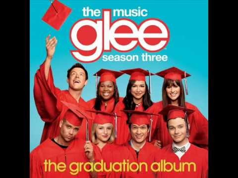 Glee Cast - We Are Young (karaoke version)