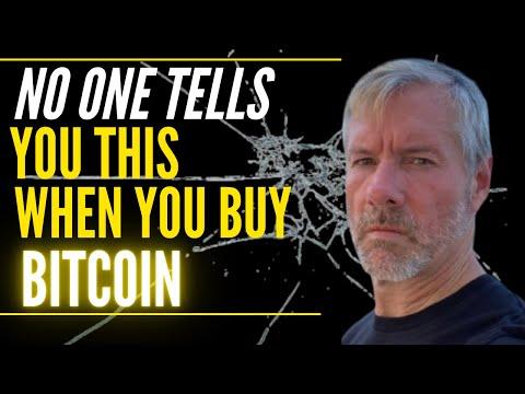 Tradingview nano btc