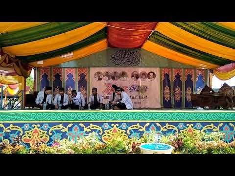 Seuramoe Bujang salim Group