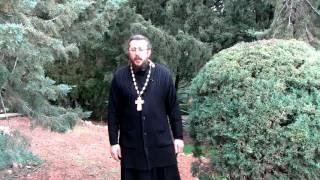 Можно ли хранить вещи усопших близких как память. Священник Игорь Сильченков.