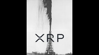 Ripple XRP Is Like Land With Oil Flowing Beneath