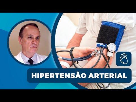 De crise hipertensiva é diferente de um ataque de pânico