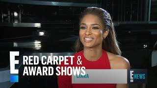 Will Ciara's Fiance Russell Wilson Attend 2016 Billboards? | E! Live from the Red Carpet