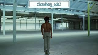 Childish Gambino - This Is America (Official Music Video) khaini version 