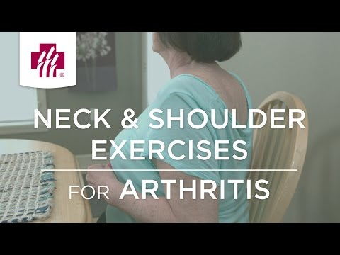 Hogyan kezeljük az artrózisos betegséget