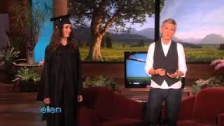 Ellens Got Your Graduation Gift Ideas