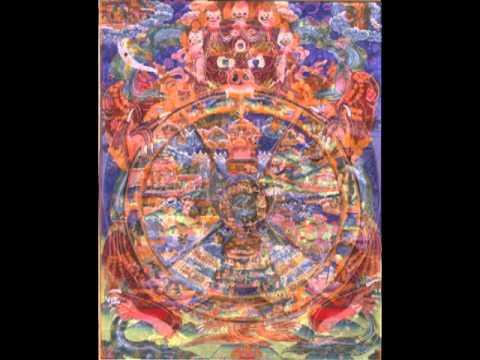 Samsara Breakdown