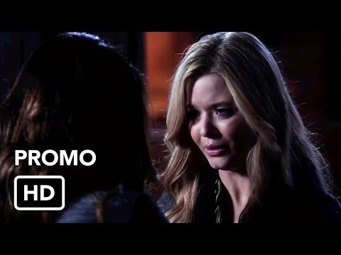 Pretty Little Liars 4.14 (Preview)