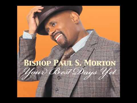 S who are you morton paul bishop download because of