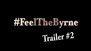 """Crisis of Character by Gary Byrne, Trailer #2 """"All the Fuss"""""""