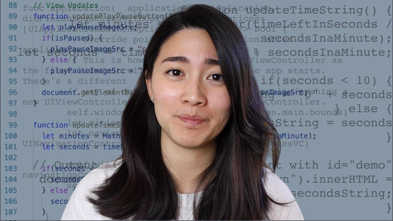 How to Start Coding (and Keep Up With It)