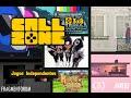 3x8 - Jogos Independentes