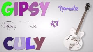 Gipsy Culy 47   Čardáš   YouTubevia torchbrowser com