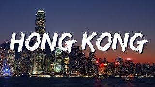 ★ Hongkong 1 Remix Và Những Bản Nhạc Thần Sầu ♫