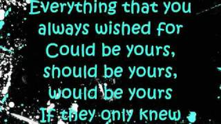One Step At A Time Jordin Sparks Lyrics