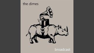 Take Me Away - The Dimes
