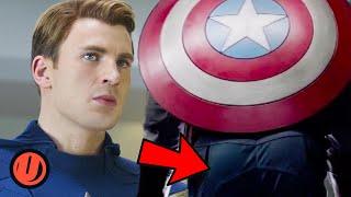 Breaking Down Every Timeline In Avengers: Endgame