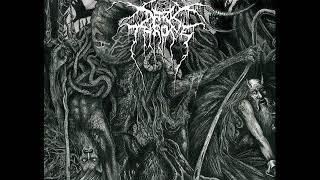 DARKTHRONE   Old Star (Full Album) Black Metal 2019
