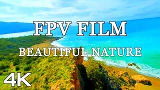 FPV Drone Film