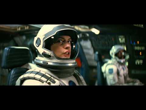 Interstellar (TV Spot 'Prepare')
