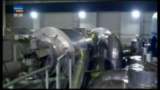 Der Störfall - Was Geschah Wirklich In Den AKWs Von Vattenfall?