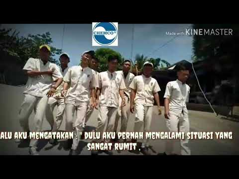 mp4 Pt Nissin Manufacturing Indonesia Bekasi Jawa Barat, download Pt Nissin Manufacturing Indonesia Bekasi Jawa Barat video klip Pt Nissin Manufacturing Indonesia Bekasi Jawa Barat