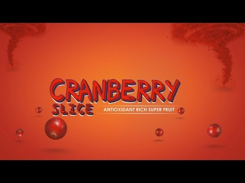Cranberry Health Benefits