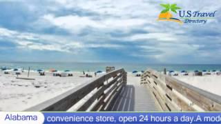 Hilton Garden Inn Orange Beach Hotel - Orange Beach, AL