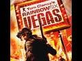 Tom Clancy 39 s Rainbow Six: Vegas Parte 1