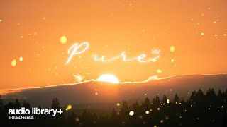 Pure (Free Music) — KV [Audio Library Release]