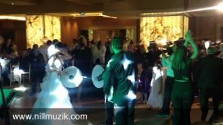 Düğün Davul Show / Nill Müzik