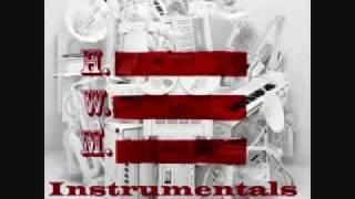 instrumental blueprint 3 jay-z 2 14 Jay-Z So Ambitious ft P