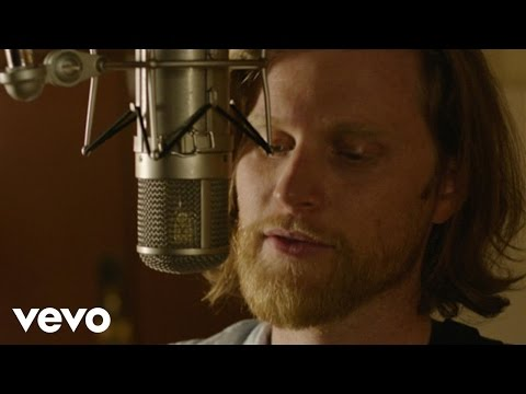 Nobody Knows - The Lumineers