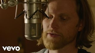 The Lumineers  Nobody Knows From Petes Dragon