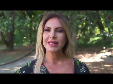 Sesso in GTA 5 Video