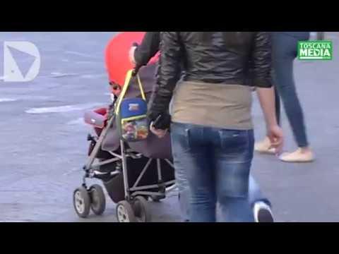 Ufficio Vaccinazioni A Prato : Psicosi meningite è corsa al vaccino in tutto il piemonte la stampa
