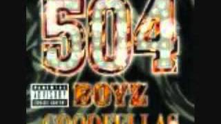 504 Boyz - I Can Tell.flv