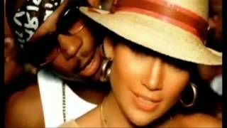 Jennifer Lopez Ft. Ja Rule   I'm Real (DJ Duck Kizomba Remix)