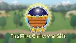 Jesus is Born | BIBLE ADVENTURE | LifeKids