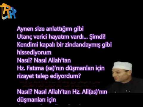 Şehit Hasan Şehate