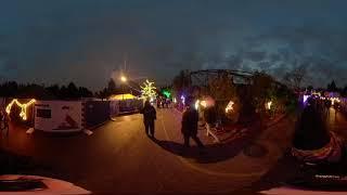 Zoolights - Fusion 360 - Vid 3