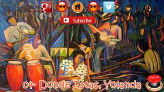 ♫ The Best Of Latin Lounge Jazz, Bossa Nova, Samba And Smooth Jazz Beat   20 Greatest Hits