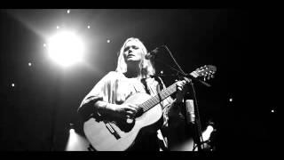 HALO by Ane Brun feat  Linnea Olsson (If I Stay MV)