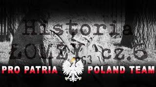 Historia Łomży. 6. W zaborze rosyjskim do powstania styczniowego
