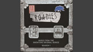 """Longest Days (Live / Music From The Showtime Original Series """"Roadies"""")"""