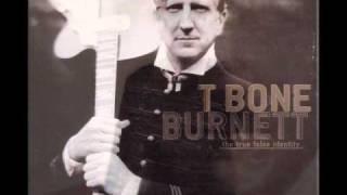 TBone Burnett  Zombieland