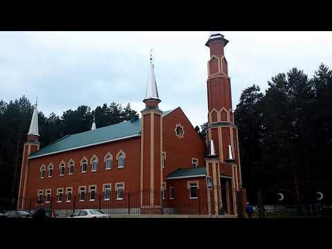 Самая главная православная церковь в мире