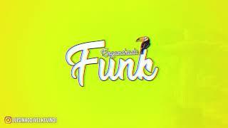 Enganchado Brasilero Funk Lo Mas Escuchados - Luisinhodj ✘ Elkevindj
