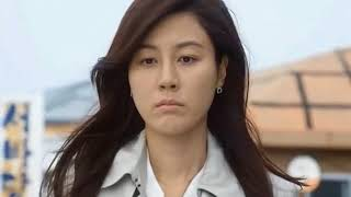 korean movies tagalog version full movie romantic comedy